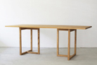 05_dining_table