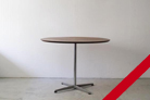 0046_table