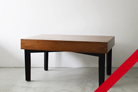 0067_table