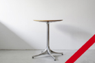 0093_table