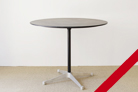 0235_table