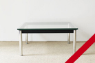 0365_table