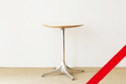 0484_table