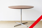 0502_table