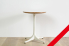 0563_table