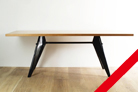 0574_table