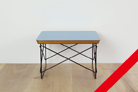 0646_table