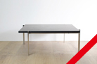 0739_table