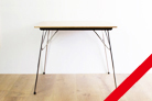 0794_table